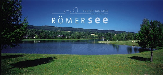 20100917_roemersee_logo.jpg
