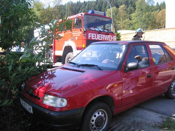 KFZ-bergung_13092006