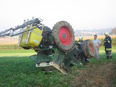 traktor_a_20060912