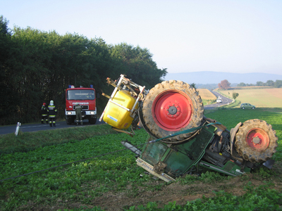 traktor_b_20060912