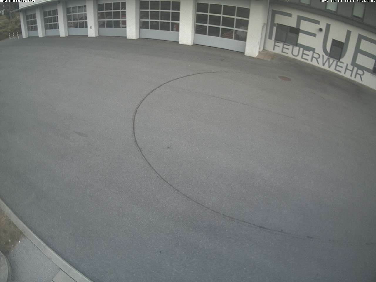 WebCam_Vorplatz1